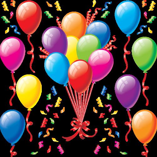 Joyeux anniversaire dixdetension 0_87794_27c31c6f_L