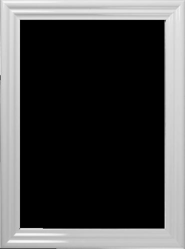 cadre blanc. Black Bedroom Furniture Sets. Home Design Ideas