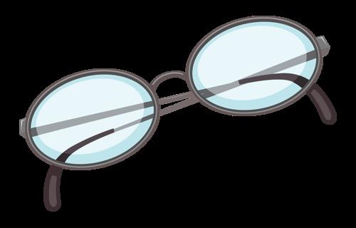 سكرابز نظارات 0_dc14e_11abf158_L.p