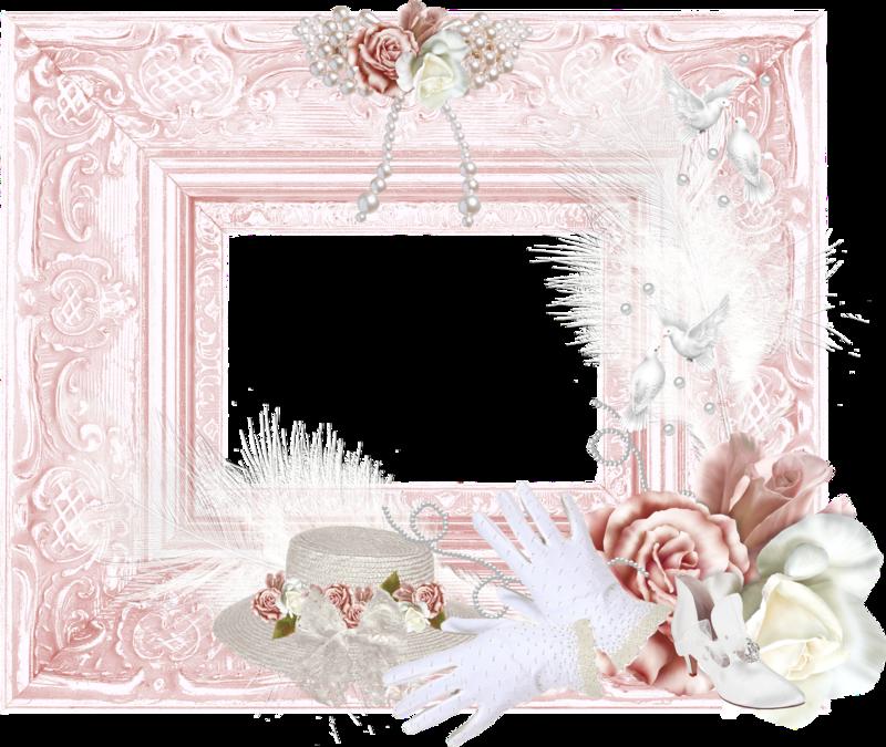 CAJ-SCR-FR-CLUSTER-JOUR-DE-MARIAGE-PERSONAL-USE.png