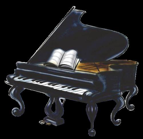 Transparan müzik aletleri bul yeni güzel karışık müzik a