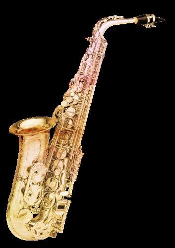 Müzik aletli ve güzel aletler yeni eklenen müzik aletleriyle i