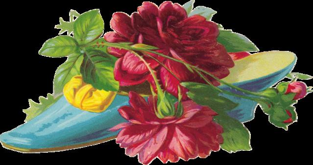 Из ранункулюсов купить букет цветов